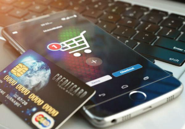 Baianos recorrem ao comércio eletrônico para driblar o desemprego