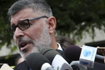 Migração de Frota para o PSDB está nos arremates finais, informa coluna