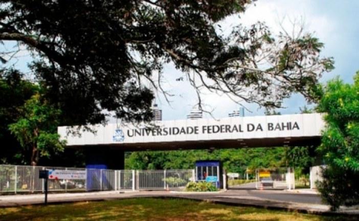 MPF move ação para evitar extinção de cargos e funções em universidades e institutos federais na Bahia