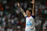 Atacante do Bahia é convocado para Seleção Brasileira Olímpica