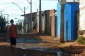 Desigualdade aumenta e pobreza atinge 23,3 milhões de pessoas