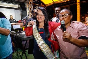 Parada do Orgulho LGBT de Itinga inspira a cultura da paz e reforça a criminalização da LGBTFOBIA