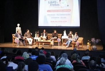 Seminário aponta caminhos para inclusão e desenvolvimento local sustentável