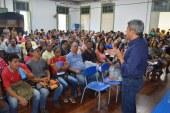 Estado mobiliza escolas para avaliações de Língua Portuguesa e Matemática nos dias 24 e 27 de setembro