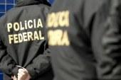 PF deflagra operação para coibir fraudes na concessão de aposentadoria