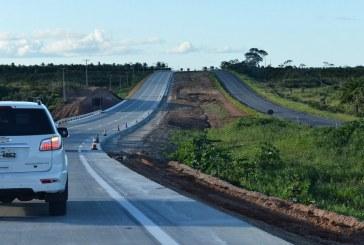 Após desligamento de radares, acidentes graves aumentam em estradas federais