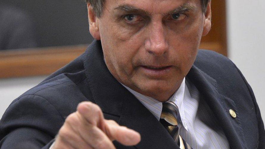 Cúpula da PF está convencida de que o verdadeiro alvo de Bolsonaro é Moro
