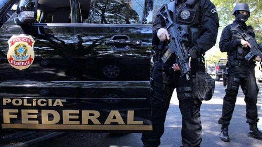 PF deflagra 65ª Fase da Operação Lava Jato; filho do ex-ministro Lobão é preso