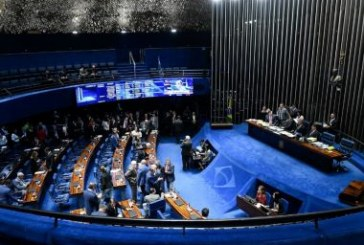 Senado aprova novo marco das teles e pode destravar R$ 34 bi em investimentos
