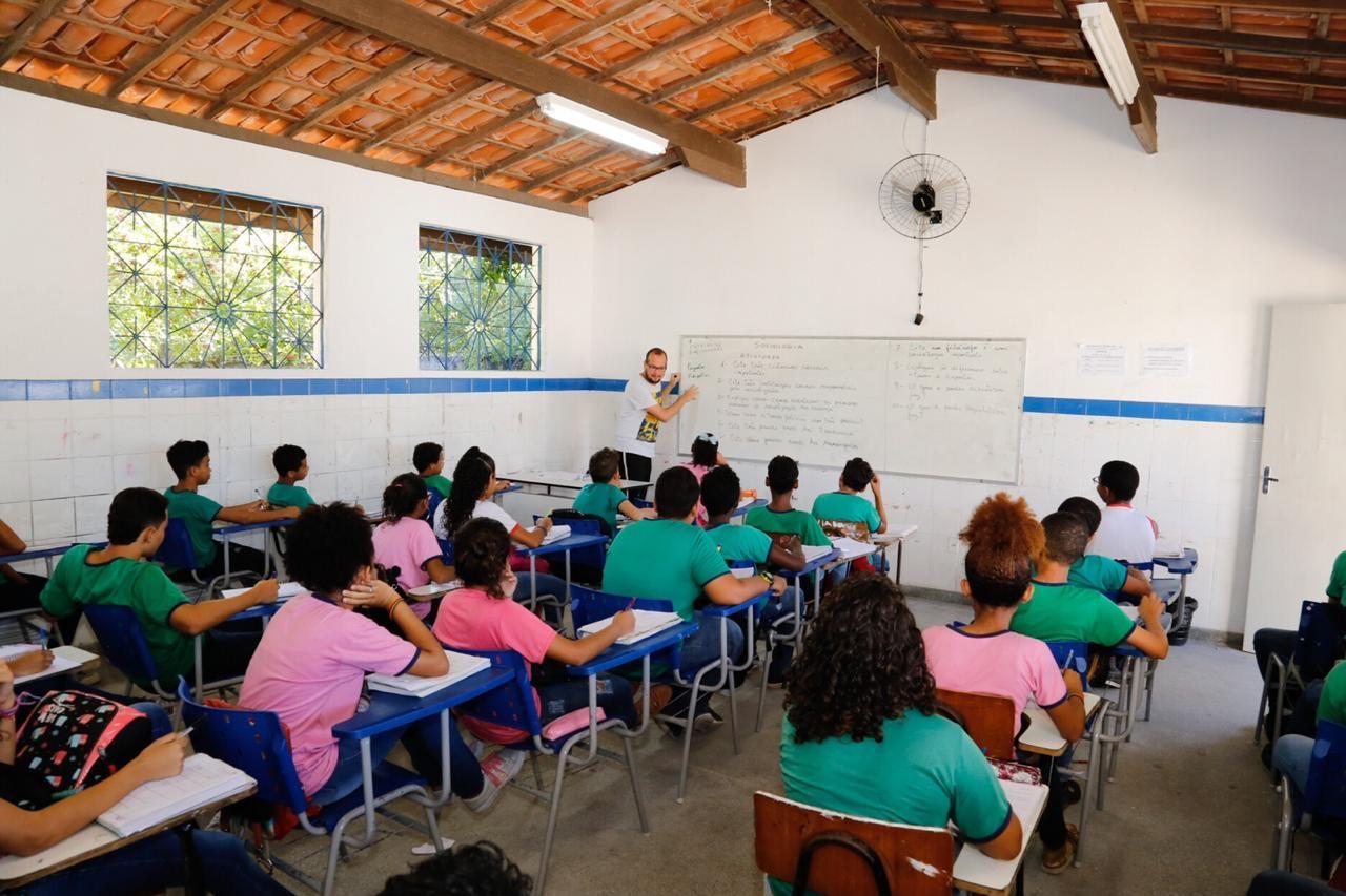 Lauro de Freitas abre 4º Fórum Municipal dos Direitos da Pessoa com Deficiência nesta quarta (4)