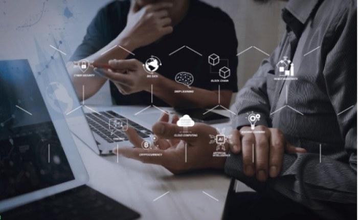 Web 4.0 – Conheça suas principais características