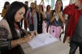 Prefeitura autoriza pavimentação asfáltica de ruas em Itinga e Portão