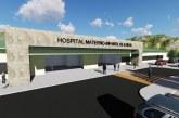 Secretaria da Saúde do Estado publica licitação que transformará Hospital Luiz Viana Filho em maternidade