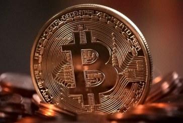 Após suposto calote, especialistas avaliam riscos e cuidados na hora de investir em bitcoins