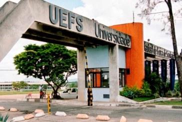 Universidades estaduais reclamam de corte de recursos