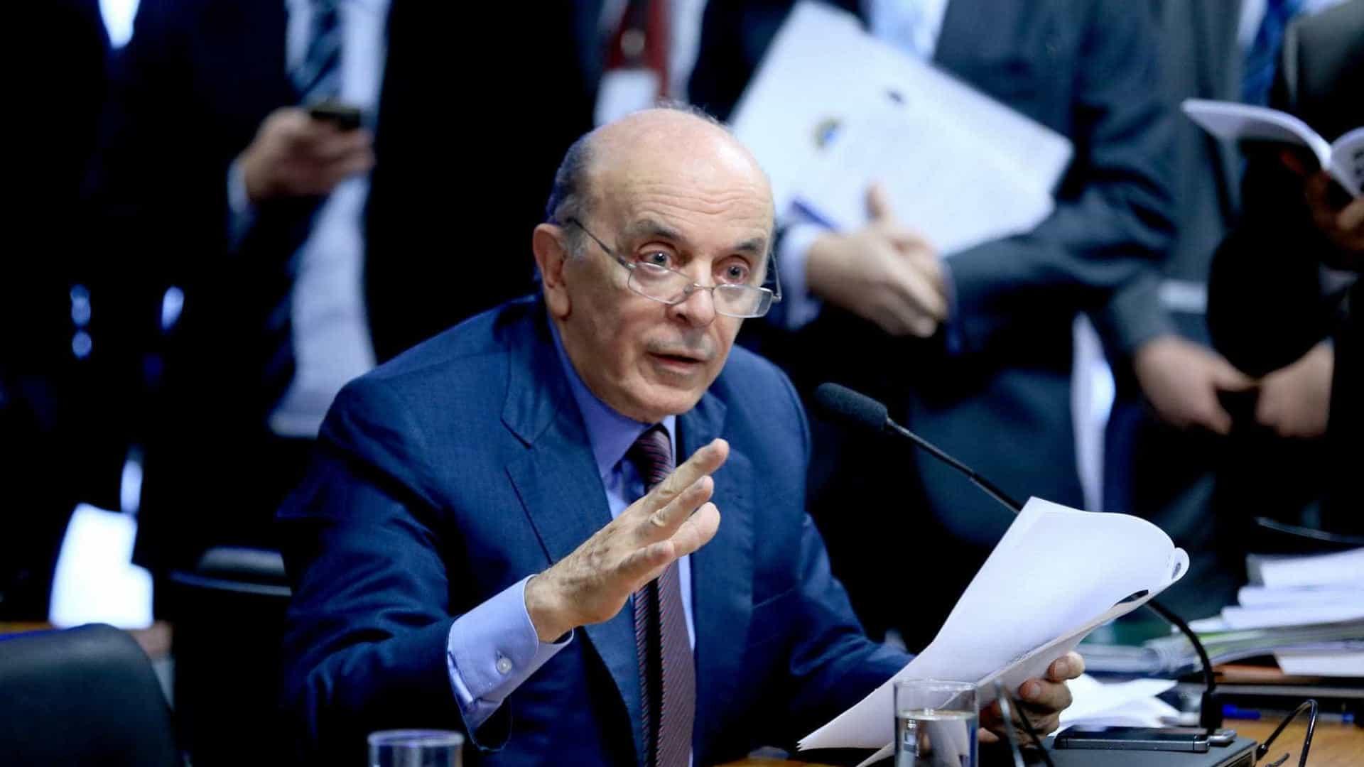 Senado aprova prorrogação do pagamento de precatórios até 2028