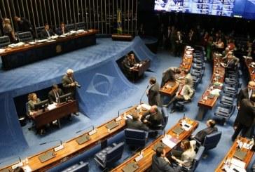 Após acordo, oposição no Senado não vai obstruir votação da reforma da Previdência em segundo turno