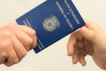 Decreto que regulamenta trabalho temporário é publicado no Diário Oficial