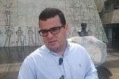 Operação ASPRA: Presidente da AL-BA pede investigação rigorosa por uso de carro oficial