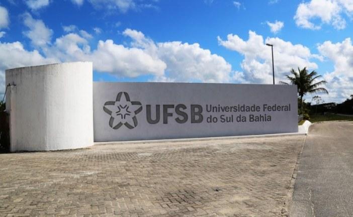 MPF recomenda que entidades federais na Bahia cumpram a lei de cotas em concursos