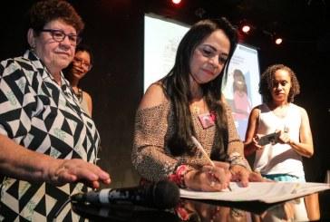 Parceria entre Lauro de Freitas e UFBA traz o curso de Design Thinking para educadores da rede municipal