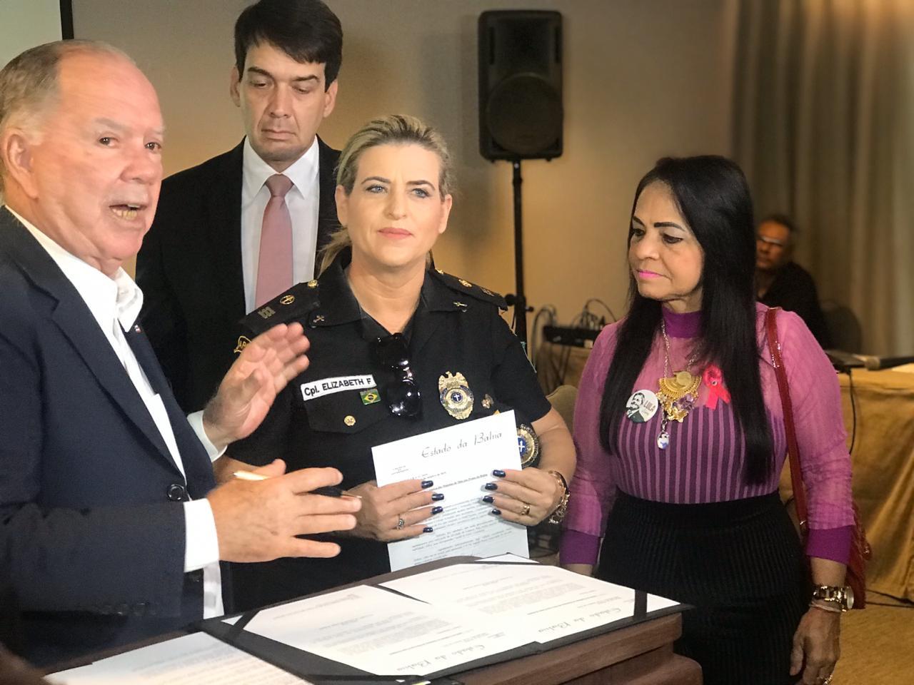 Decreto de emergência para cidades atingidas por manchas de óleo inclui Lauro de Freitas