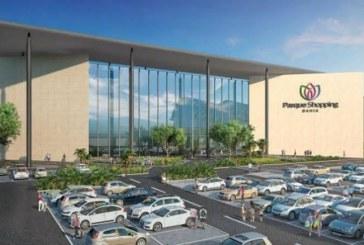 Lauro de Freitas: Parque Shopping abre as portas no dia 03 de março de 2020