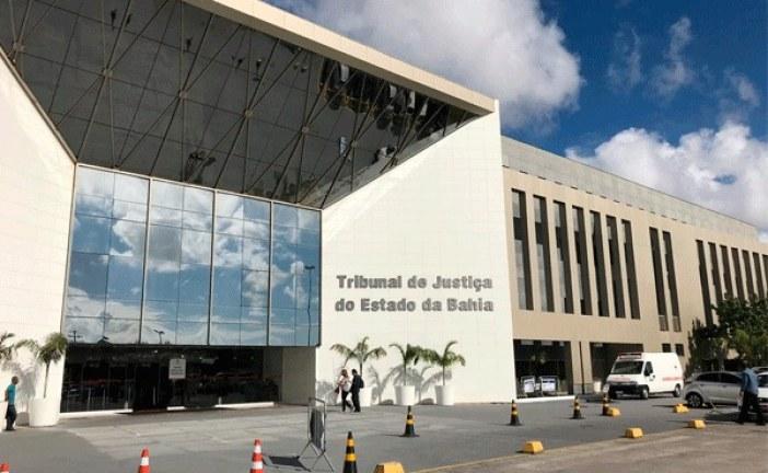 MPF encontra 57 contas bancárias em nome de desembargadora afastada do TJ-BA