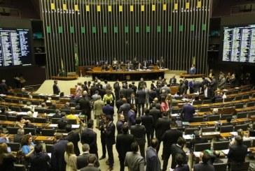 Bancada do governo impede criação de programa semelhante ao Mais Médicos no Nordeste