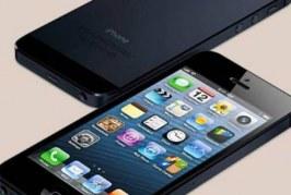 Iphones antigos podem parar de funcionar neste domingo; entenda