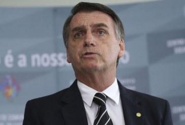 """UNE critica tema da redação do Enem: """"O contrário do que faz o governo Bolsonaro"""""""