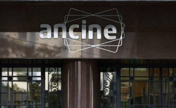 Tema da redação do ENEM 2019 leva Ancine ao assunto mais comentado do Twitter