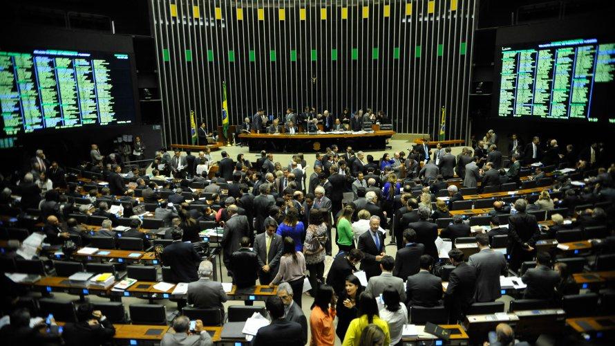 Deputados do PSL gastam R$ 730 mil dos cofres públicos com empresas fantasmas