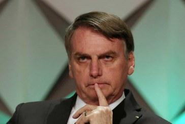 Bolsonaro tenta intimidar apuração do caso Marielle, dizem delegados