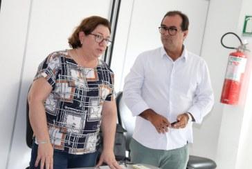 Saúde aprimora assistência em casos de Infarto Agudo do Miocárdio