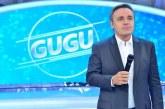 Gugu tem morte cerebral aos 60 anos após queda dentro de casa; relembre trajetória