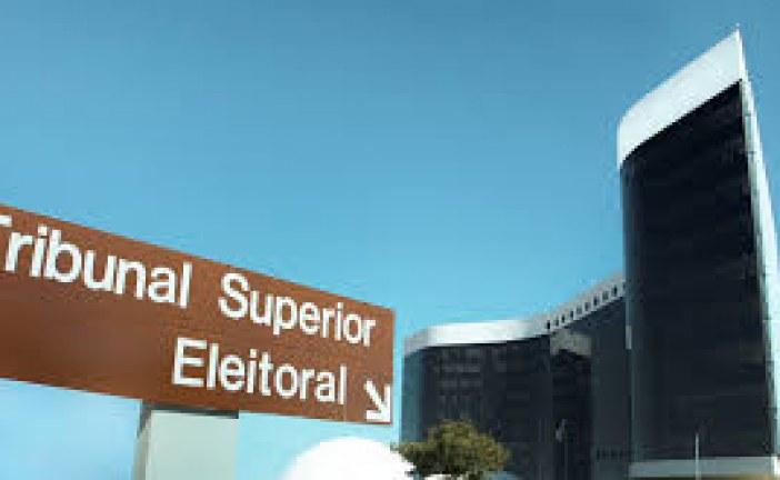 TSE reconhece assinaturas eletrônicas para criação de partidos