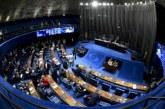 Senado aprova projeto que altera aposentadoria dos militares
