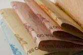 BNB injetará R$ 29,3 bilhões do FNE do Nordeste em 2020