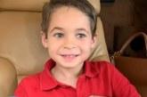 Criança de seis anos é a quinta vítima de acidente aéreo em resort baiano
