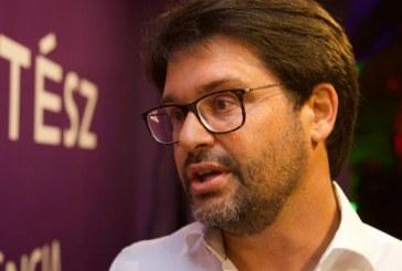 Bellintani diz ouvir 'pessoas importantes' para decidir se será candidato em 2020