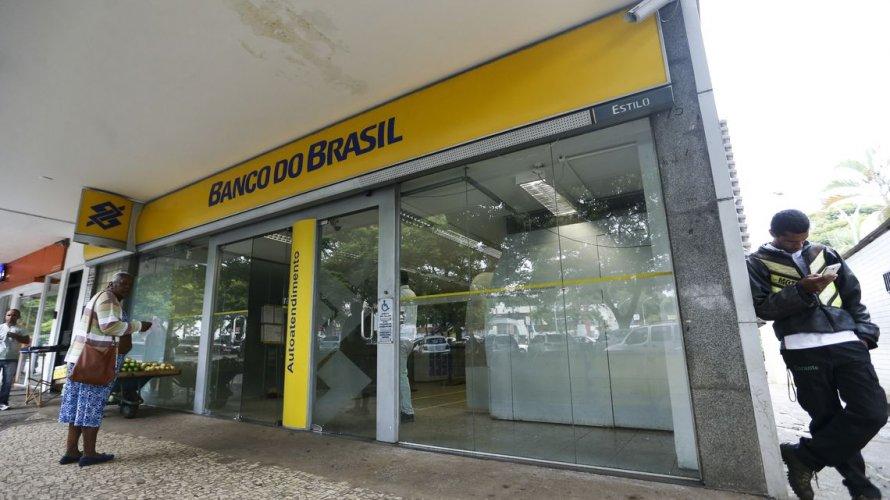 Banco do Brasil entra no radar das privatizações