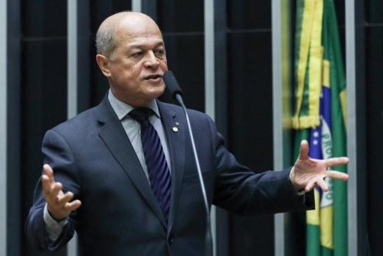 Câmara aprova privatização do saneamento e Joseildo diz que texto prejudica os mais pobres