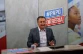 Rui anuncia construção de mais 60 novas escolas na Bahia