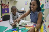 Inclusão de educandos com deficiência representa avanço da cultura e políticas públicas da escola