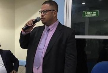Vereador Decinho apresenta PL que garante prioridade à vítima de violência doméstica na matrícula de filhos em escolas municipais