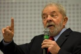 Lula: 'No meu tempo, o povo tinha orgulho de poder comprar picanha'