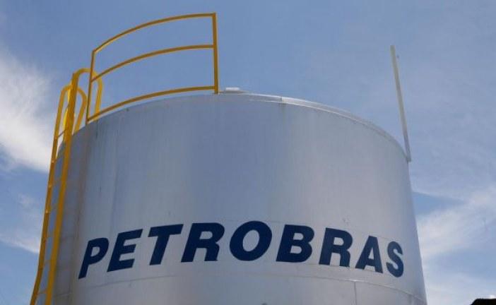 Petrobras encerra atividades em fábrica de fertilizantes no Paraná