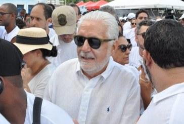 Jaques Wagner diz que base do governo deve decidir candidatura no início de fevereiro