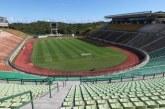 Bahia tem sua estreia como mandante no Baianão e na Copa do Nordeste em Pituaçu